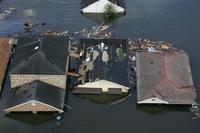 capt.ny11408302152.hurricane_katrina_ny114.jpg